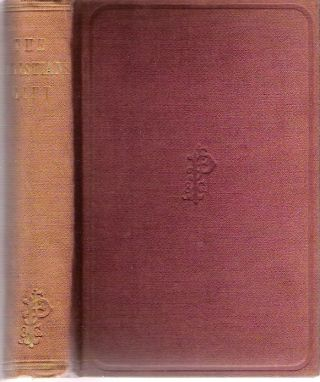The Christian's Gift : A Presentation Book for all Seasons. Rufus Wheelwright Clark.
