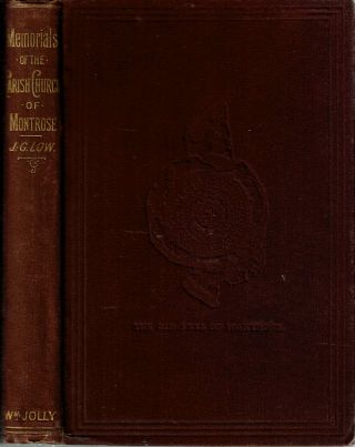 Memorials of the Church of St. John The Evangelist : Being an account Biographical, Historical,...
